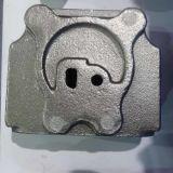 Гидровлическая отливка мотора плавильни клапана