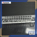 Ясный подвергать механической обработке CNC Acrylic