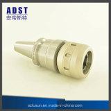 Bt40-C32-105 Potencia de fresado Chuck titular de la herramienta para la máquina CNC