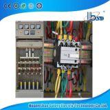 Contador de capacitores, para 30kvar, 40kvar com certificado Ce
