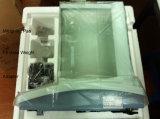 saldo van het Laboratorium van het Windscherm van het Glas van de Functie van het Af:drukken van de Interface 0.1mg RS232 het Grote