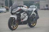 Gtの水によって冷却されるスポーツのモーターバイク