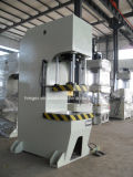 presse hydraulique de la qualité Y32-315 des prix 2017low