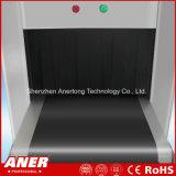 Escáner de rayos X para la bolsa, equipaje, equipaje (K5030A)