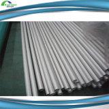 Di alta qualità della fabbrica tubo d'acciaio galvanizzato del TUFFO caldo direttamente