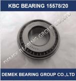 최신 인기 상품 Kbc 인치 테이퍼 롤러 베어링 15578/20