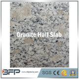 Granito, mármore, parte superior da vaidade de quartzo e laje de pedra da bancada da cozinha