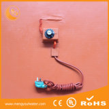 подогреватель прямой связи с розничной торговлей Китая жары сеянца 12V подгонянный циновкой