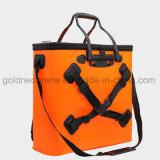釣アクセサリのエヴァの釣り道具袋(GNFEB03)