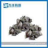 最もよい価格の希土類Praseodymiumの金属Pr