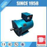 Stc-50 AC van de reeks de Synchrone Generator In drie stadia van de Borstel 50kw