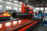 Гидровлическая гибочная машина трубы/пробки (GM-SB-114CNC)