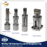 Stahlrichtlinien-Bieger, Selbststahlmesser-verbiegende Geräten-Maschinerie