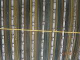 Multi fio para a estaca do granito