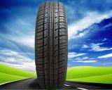 pneu de carro 205/60r15 com ISO, PONTO, certificado do ECE
