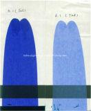 Organische Snelle Blauwe Toner R van het Pigment
