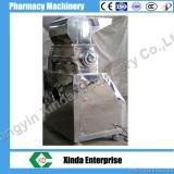 Triturador de triturador de material duro GMP ISO