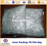 20um30um pp 12mm de Concrete Vezel van de Vezel van het Polypropyleen