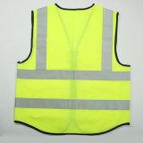 عالة أمان صدرة عال رؤية أمان لباس أمان بدلة [ووركور]