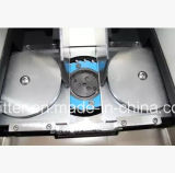 D60-A3 libro vinculante máquina