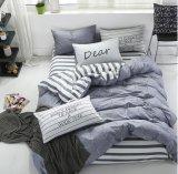Matéria têxtil Home