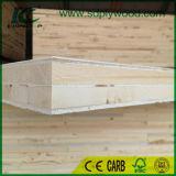 Linyi 공장에서 가구를 위한 Blockboard