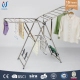 L'habillement Hanger Rack