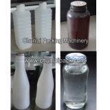 Máquina de rellenar líquida de la botella automática