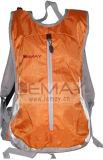 Пакеты оводнения пузыря воды мешков Backpacks