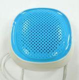 Многофункциональный портативный диктор Bluetooth для выдвиженческого подарка