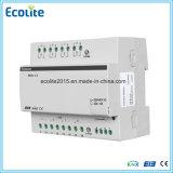 Knx 4-10V Interface-Bausteine