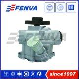 Lenkpumpe der Energien-32411092604 für 3-Er Z3 E36 1.9 32411092603