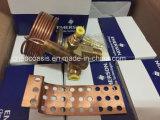 Клапан Термо--Расширения серии Ti R134A Ti-MW Alco (Emerson)