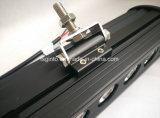 120W 24inch LEIDENE CREE van uitstekende kwaliteit Lichte Staaf voor van Weg (GT3300-120)