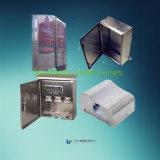 Cabinet de distribution d'énergie de haute qualité (LFAL0080)