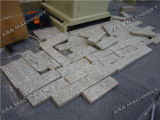 Каменная отжимая машина для рециркулировать мрамор/гранит (P72)
