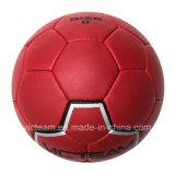 Standardgrößen-Gewicht-Mikrofaser-Handball-Verkauf