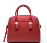 Kupplung der Arbeitsweg-Stadtstreicherin-Handtasche