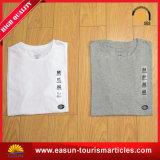 100% Weiß-Polyester-Shirt-Umdruckpapier-Großverkauf in China