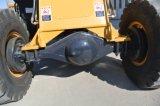 Затяжелитель получки лопаткоулавливателя строительного оборудования высокого качества миниый