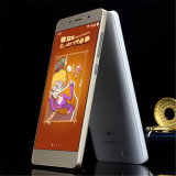 "Teléfono móvil Snapdragon 625 Octa Core 5 ""FHD 3 GB RAM 32 GB ROM 13.0MP Cámara ID de huella digital"