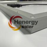 poli comitato solare di alta qualità 50W per il prodotto solare