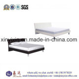 Comprar los muebles de Ikea cama matrimonial simple de China (B04#)