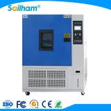 PLC de la cámara de prueba de humedad ambiental