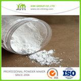 Grado blanco del pigmento del polvo del dióxido Titanium