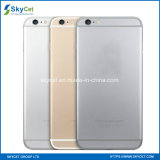 iPhone 6ハウジングのための高品質の携帯電話の裏表紙
