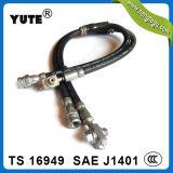 High Performance Saej1401 flexible en caoutchouc flexible de frein