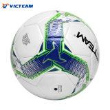 Qualität-Standardgolf-Oberflächen-Fußball-Kugel