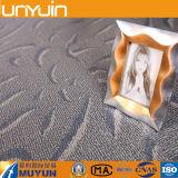 D-1-vinilo de la mirada de la alfombra de PVC Azulejos, alfombras PVC Floor Covering
