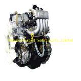 Motor a estrenar de Toyota 2rz-Fe/3rz-Fe (hecho en China)
